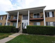 11720 15 Mile Rd, Sterling Heights image
