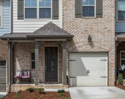 1423 Channing Dr, Thompsons Station image