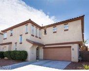 10755 Avenzano Street, Las Vegas image