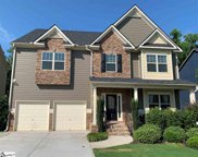 347 Bridge Crossing Drive, Simpsonville image