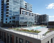 4200 West 17th Avenue Unit 237, Denver image