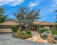 27525 Loma Del Rey, Carmel Valley image