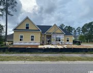 1034 Wood Stork Dr., Conway image