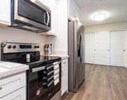 6480 N 82nd Street Unit #1127, Scottsdale image