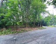 5 & 7 Highview  Avenue, Stony Point image