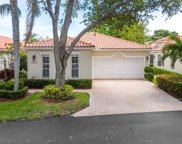 17400 Antigua Point Way, Boca Raton image