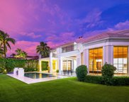 401 E Coconut Palm Road, Boca Raton image