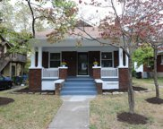 107 Penmoken Park, Lexington image