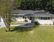1478 Heather Drive, Dunedin image