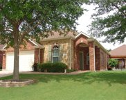 527 Scenic Ranch Circle, Fairview image