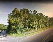 Ploof Road Se, Leland image