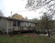 107 Jackson Ln, Donegal Twp - BUT image