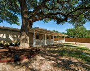 700 Old Fitzhugh Rd, Dripping Springs image