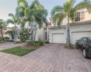 12866 Carrington Cir Unit 202, Naples image