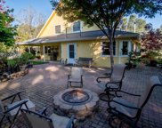 2051  Cold Springs Road, Placerville image