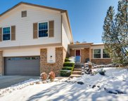 9438 West Laurel Place, Littleton image