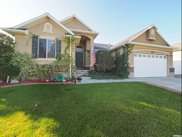 4951 W Red Adimiral Dr, Riverton image