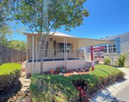 870 Camden Ave 37, Campbell image