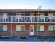 1143 Lamar Street Unit 14, Lakewood image