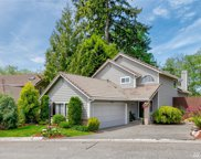 16432 14th Ave SE, Mill Creek image