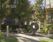 3722 Heron Way, Palo Alto image