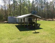 6199 Gainey Ford Rd, Jay image