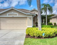 11328 Wine Palm RD, Fort Myers image
