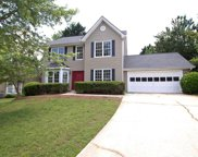 330 Mulberry Manor Court, Alpharetta image