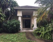 17038 67th Court N, The Acreage image