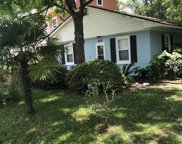 1055 Glenshaw Street, North Charleston image