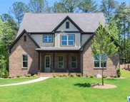 5559 Carrington Lake Pkwy, Trussville image