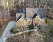 3909 Waterside Drive, Greensboro image