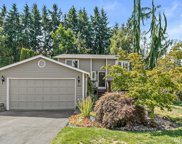4304 152nd Place SW, Lynnwood image
