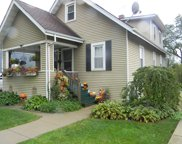 355 West Willow Street, Lombard image