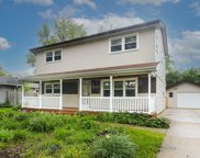 2602 Grouse Lane, Rolling Meadows image