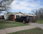 401 W Curtis Drive, Midwest City image