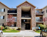 1598 Westbury Way Unit K, Lehi image