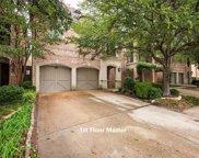 7323 Hill Forest Drive, Dallas image