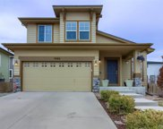 5462 Brooklawn Lane, Highlands Ranch image