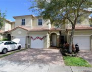 8133 Nw 108th Pl, Doral image