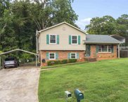 204 Fieldcrest Lane, Spartanburg image