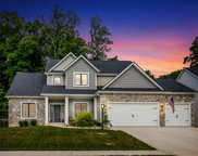 15499 Canyon Bay Run, Fort Wayne image