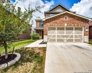 6511 Wind Path, San Antonio image