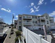 201 W 9th St # 7 Unit #C7, Ocean City image