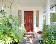 1310 Herbazal  Street, Sonoma image