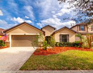 140 Campanello Court, Daytona Beach image