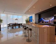 1 Collins Ave Unit #203, Miami Beach image