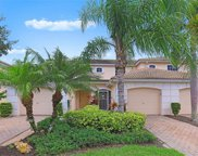 1380 Weeping Willow  Court, Cape Coral image