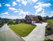 3507 Hubbs Crossing Lane, Knoxville image