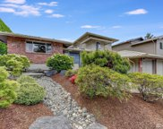 2430 Soundview Dr, Langley image